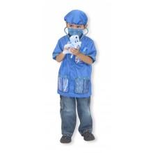 Veterinarian Set