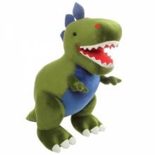 Chomper Dino Jumbo