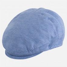 Beret - Light Blue (9734)