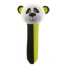 Panda Squeakaboo