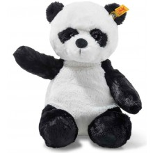 Ming Panda - White/Black (Mediuml)