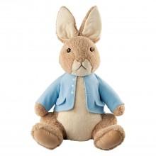 Peter Rabbit Jumbo