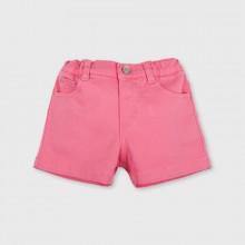 Coral Boys Shorts