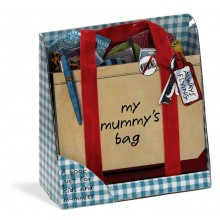 My Mummys Bag - Mini Edition
