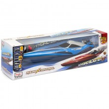 Remote Controlled Speed Boat