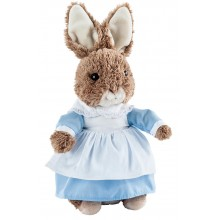Mrs Rabbit Large