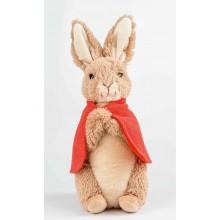 Flopsy Rabbit - Large