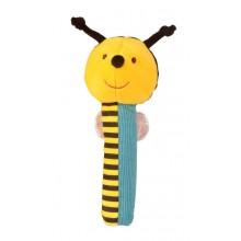 Bee Squeakaboo