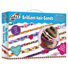 Brillant Hair Bands