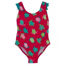 Sea Turtles Swim Suit