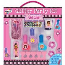 Glitter Party Kit
