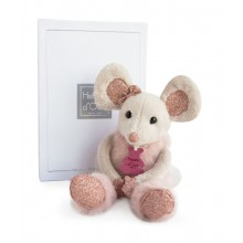 Small Star Mouse