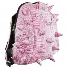 Later Gator Halfpack - Sneak Pink