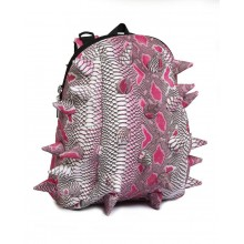Pactor Halfpack - Pink Extinct