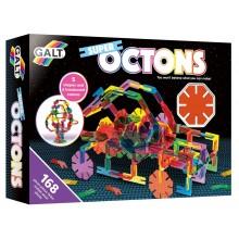 Super Octons