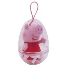 Peppa Pig - Hanging Ballerina