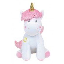 Unicorn - Medium