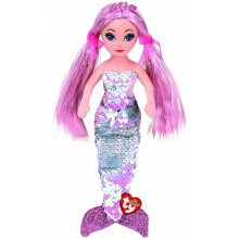 Sequin Mermaid - Cora (Large)
