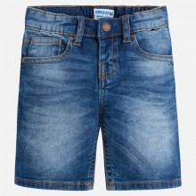 Boys Denim Shorts (237)
