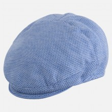 Beret - Light Blue (9734)