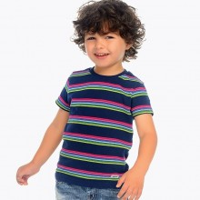 Boys Short Sleeve T-Shirt (3037)