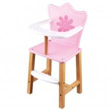 Star Baby High Chair