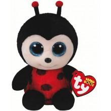 Beanie Boos - Izzy