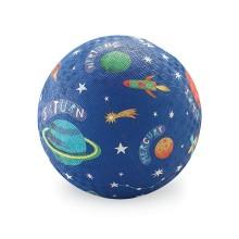 Play Ball - Solar System