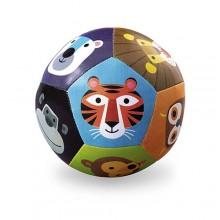 First Ball - Animals (13cm)