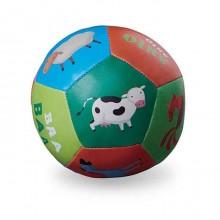 First Ball - Barnyard (13cm)