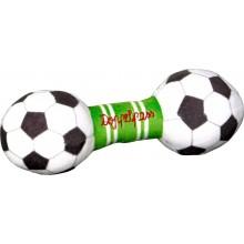 Football Rattle