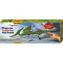 Glider - Pterandon
