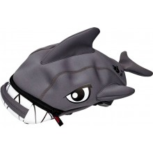 Captn Sharky Backpack