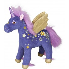 Unicorn Lumina