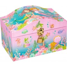 Princess Lillifee Treasure Chest