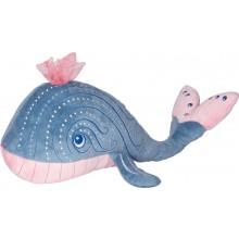 Princess Lilliee Whale Jonny