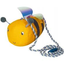 Handbag - Bee