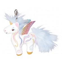 Unicorn Sky Pendant