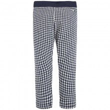 Houndstooth Leggings (4739)