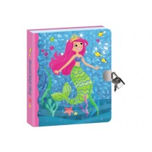 Mermaid Diary