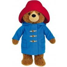 Paddington Bear - Large