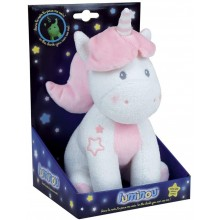 Unicorn - Glow in the Dark