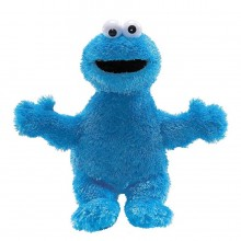 Cookie Monster 12""