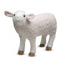Sheep - Plush