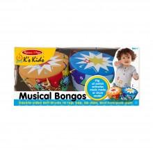 Musical Bongos