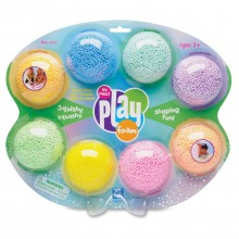 8 Pack Playfoam