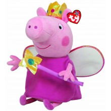 Peppa Princess 10 inch