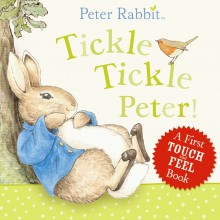 Tickle Tickle Peter!