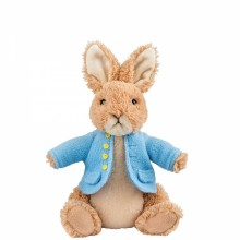 Medium Peter Rabbit