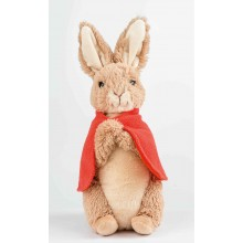 Flopsy Rabbit - Large